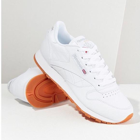 Reebok Sneakers. M 5b6e0897dcfb5a839e07c093 d9e0ce0dc